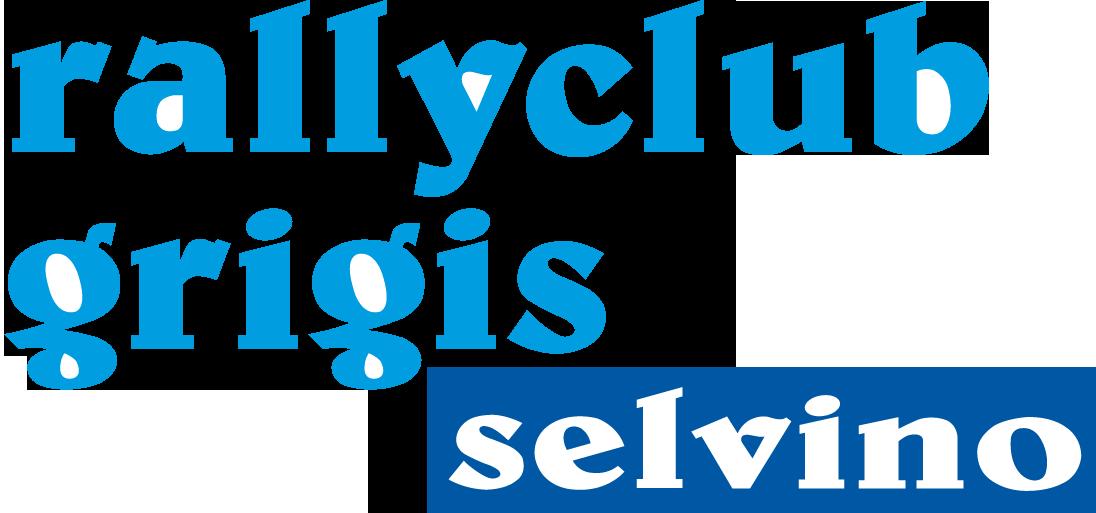 Logo_RallyClub
