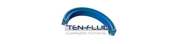 tenfluid